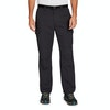 Men's Dry Frontier Trousers - Alternative View 3