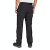 Men's Dry Frontier Trousers - Alternative View 4
