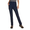 Women's Traverse Trousers  - Alternative View 1