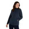 Women's Pathway Jacket - Alternative View 4