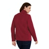 Women's Pathway Jacket - Alternative View 7