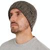 Stevenson Hat - Alternative View 3