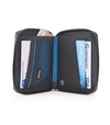 RFID Protected Bi-Fold Wallet - Alternative View 2