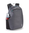 Travel Light Packable Backpack 16 L - Alternative View 2