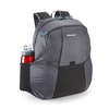 Travel Light Packable Backpack 25L - Alternative View 2