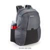 Travel Light Packable Backpack 25L - Alternative View 3