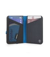 RFID Protected Card Wallet - Alternative View 2