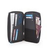 RFID Protected Document Wallet - Alternative View 2