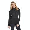 Women's Merino Union 150 Zip Jacket - Alternative View 2