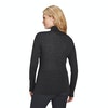 Women's Merino Union 150 Zip Jacket - Alternative View 3