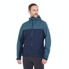 Men's Momentum Jacket - Alternative View 3