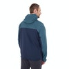 Men's Momentum Jacket - Alternative View 5