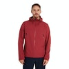 Men's Momentum Jacket - Alternative View 6