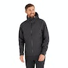 Men's Momentum Jacket - Alternative View 12