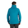 Men's Momentum Jacket - Alternative View 9