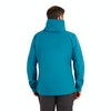 Men's Momentum Jacket - Alternative View 13
