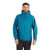 Men's Momentum Jacket - Alternative View 14
