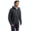Men's Momentum Jacket - Alternative View 11