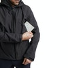 Men's Momentum Jacket - Alternative View 15
