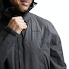 Men's Momentum Jacket - Alternative View 19