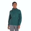 Women's Momentum Jacket  - Alternative View 4
