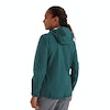 Women's Momentum Jacket  - Alternative View 5