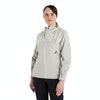 Women's Momentum Jacket  - Alternative View 8