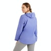Women's Momentum Jacket  - Alternative View 10