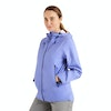 Women's Momentum Jacket  - Alternative View 16