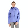 Women's Momentum Jacket  - Alternative View 12