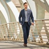 Men's Journey Blazer - Alternative View 11