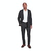 Men's Journey Blazer - Alternative View 7