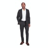 Men's Journey Blazer - Alternative View 4
