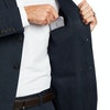 Men's Journey Blazer - Alternative View 6