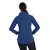 Women's Troggings Jacket - Alternative View 5