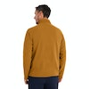 Men's Microgrid Stowaway Jacket - Alternative View 4
