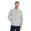 Men's Microgrid Stowaway Jacket - Alternative View 6