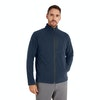 Men's Microgrid Stowaway Jacket - Alternative View 8