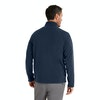 Men's Microgrid Stowaway Jacket - Alternative View 9