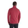 Men's Ambient Jacket - Alternative View 3