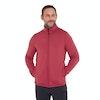 Men's Ambient Jacket - Alternative View 2