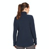 Women's Microrib Stowaway Jacket  - Alternative View 6