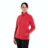 Women's Microrib Stowaway Jacket  - Alternative View 4