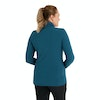 Women's Microrib Stowaway Jacket  - Alternative View 7