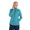 Women's Ambient Jacket  - Alternative View 8