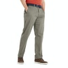 Men's Tour Chinos - Alternative View 5