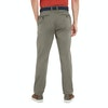 Men's Tour Chinos - Alternative View 6