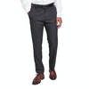 Men's Journey Trousers  - Alternative View 5