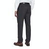 Men's Journey Trousers  - Alternative View 7