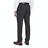 Men's Journey Trousers  - Alternative View 6